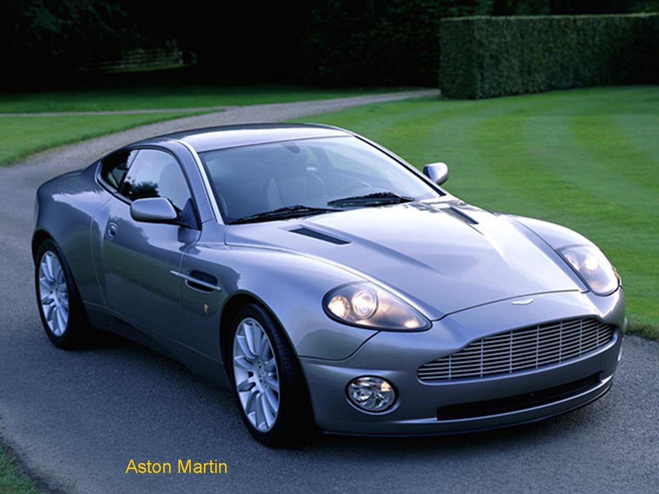 http://www.freewebs.com/powertrain/Aston-Martin_01.jpg